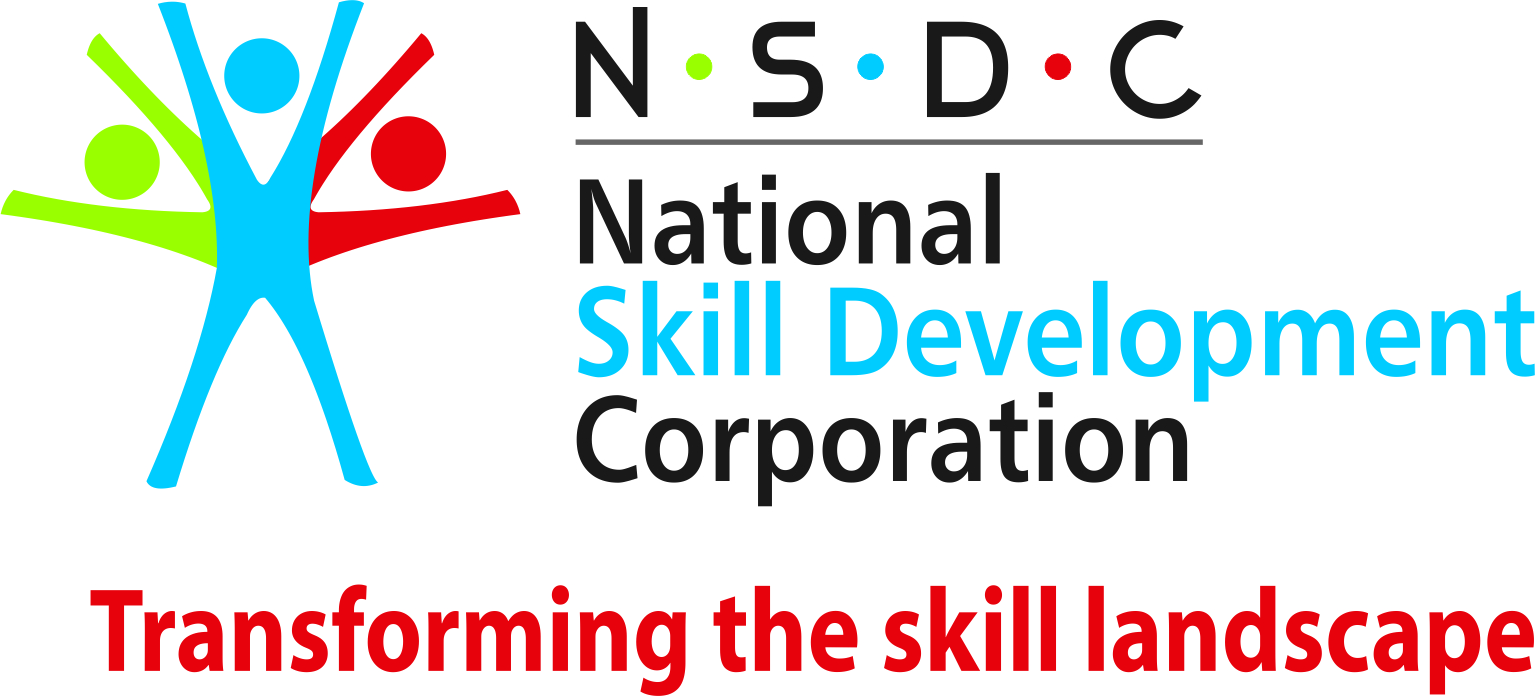 K11 Is Funded partners with National Skill Development Corporation