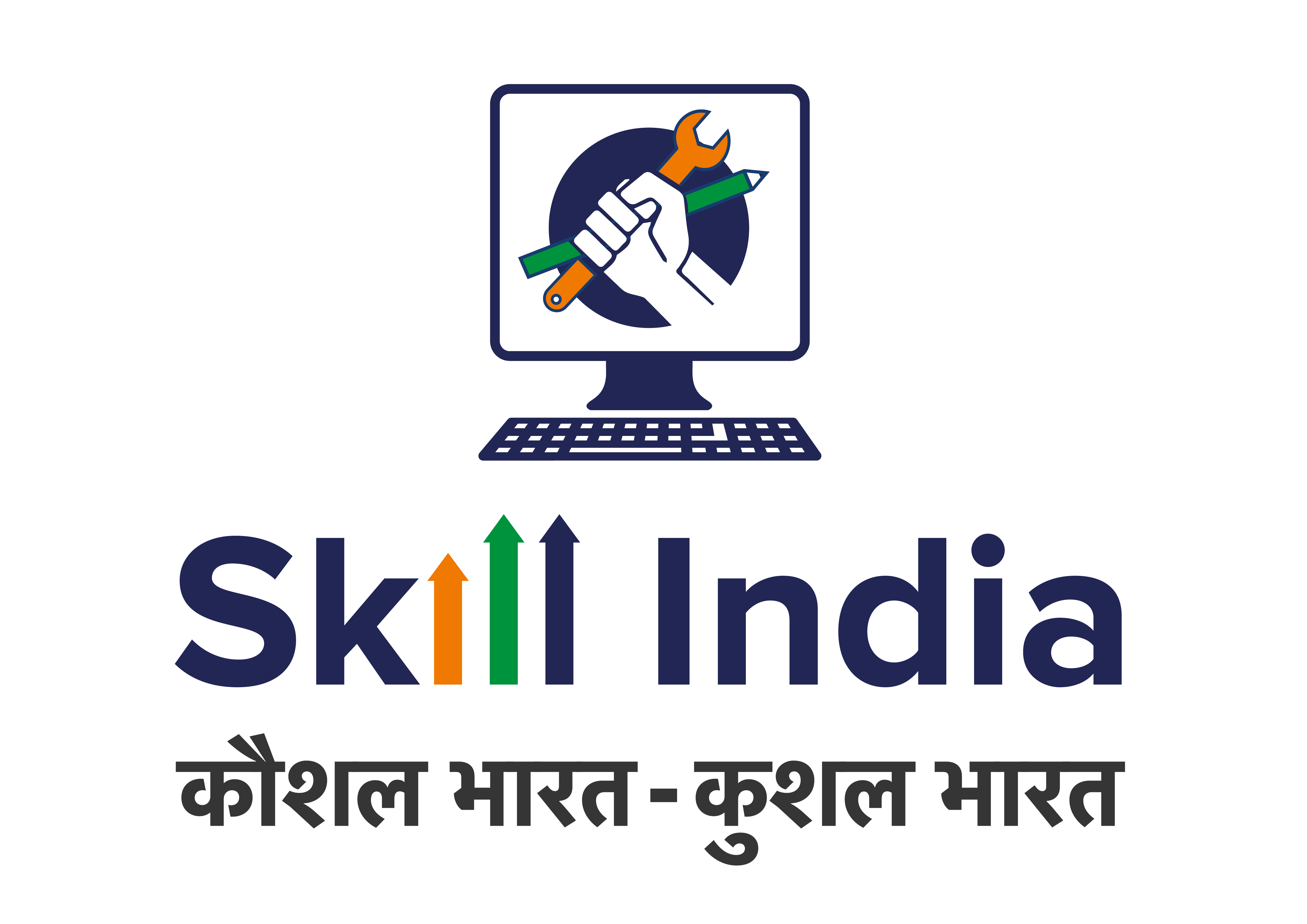K11 Is Funded partners with Skill India