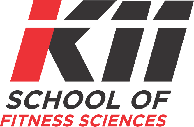 Fitness Courses Certifications K11 Academy